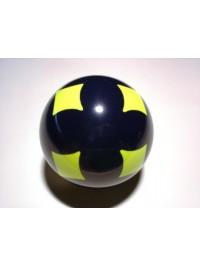 F2001 colore 2