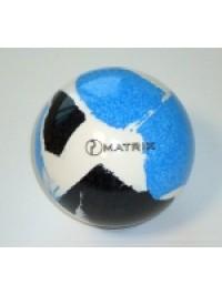 MATRIX colore 2