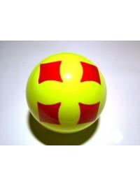 F2001 colore 22