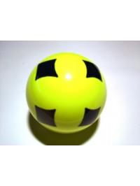 F2001 colore 23