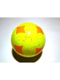 F2001 colore 26