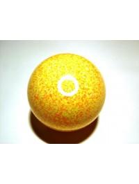 M6 GOLD colore 4
