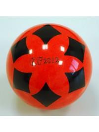 F2012 colore 4