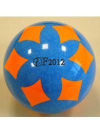 F2012 colore 6