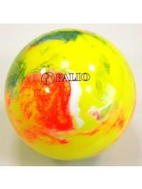 Palio colore 1