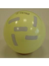 TETRIS colore 30