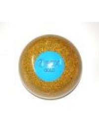 Fox Gold colore 8