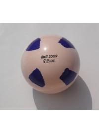 Limit 2009 colore 35