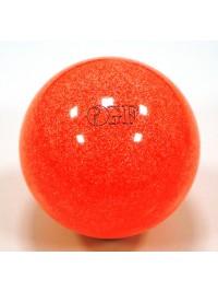 GF colore 3