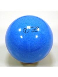 GF colore 7