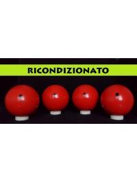 RIF.006 106.6-906