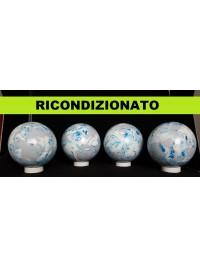 VISION RIF.221 107-911