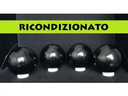 RIF.003 108-870