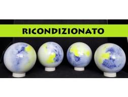 PALIO RIF.056 106.2-867