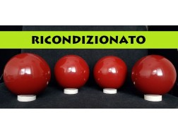 RIF.137 107.3-898